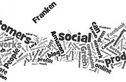 Perché apro un blog?
