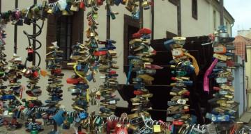 Cosa non perdere a Praga