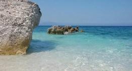 #SardegnaOnTheRoad