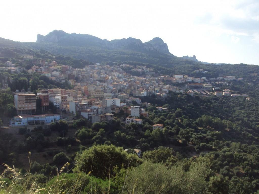 #ABCviaggi in omaggio alla Sardegna
