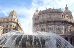 Blogtrip #GoPonente in Liguria