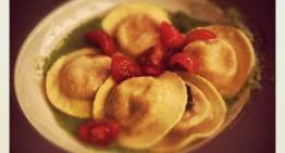 Dove mangiare in Brianza e a Lecco