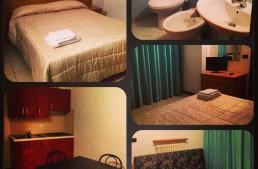 Dove dormire a Rimini