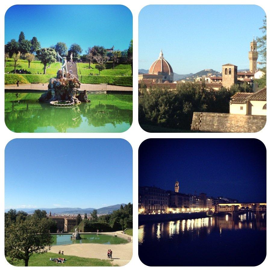 Firenze Musei
