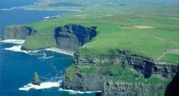 Irlanda 2013