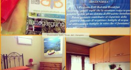 Pizzicato Eco Bed e Breakfast