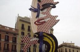 Barcellona 10 cose da non perdere