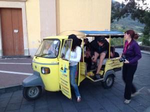 ape-taxi
