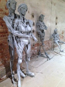 biennale arte 2013