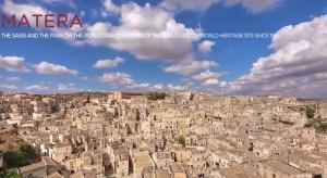 Borsa internazionale del turismo culturale