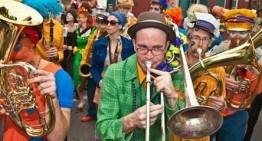Parma Swing Festival