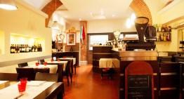 Dove mangiare a Pistoia