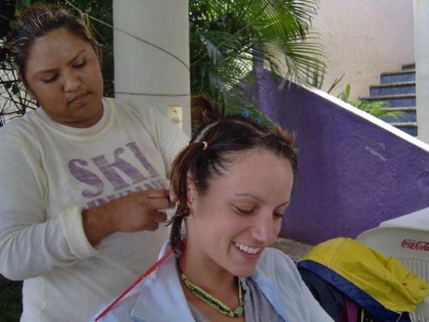 Cosa fare ad Acapulco