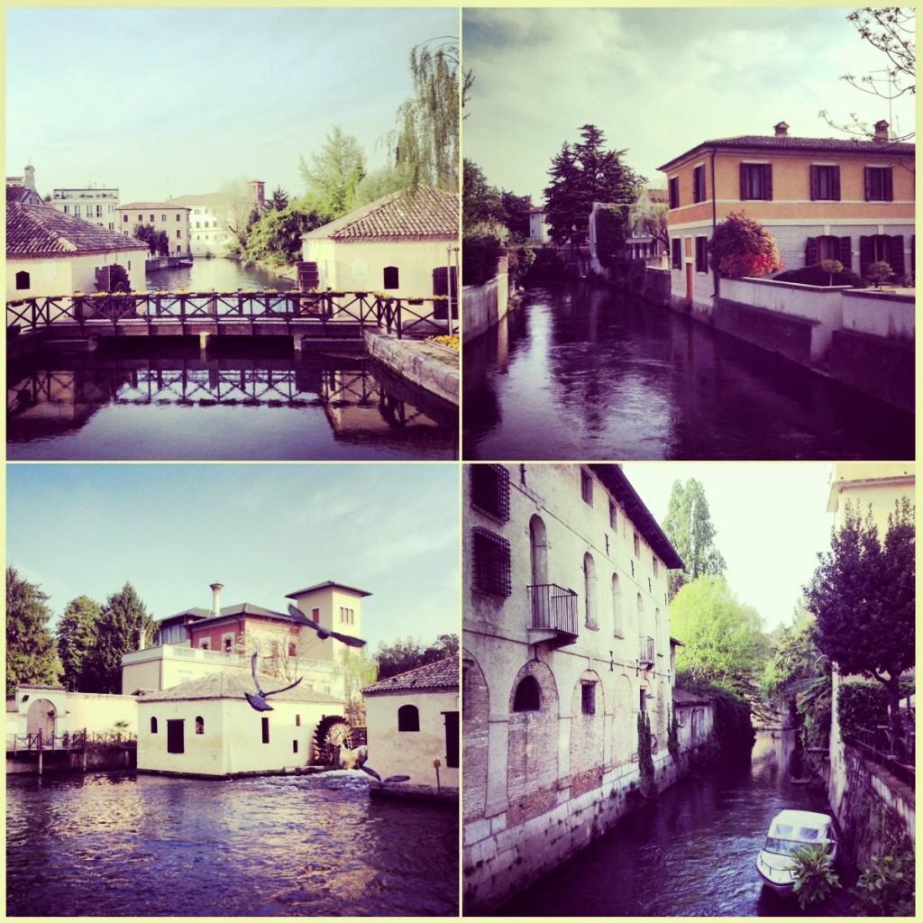 Il Veneto Orientale