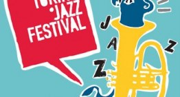Torino Jazz Festival 2014