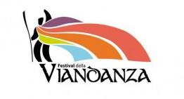 Festival della Viandanza