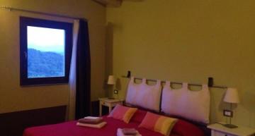 Dove dormire in Lunigiana