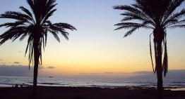 10 cose da vedere a Tenerife