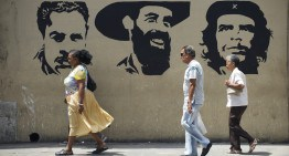 Destinazione Cuba