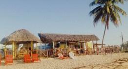 Casas particulares Cuba