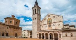 Slow Umbria