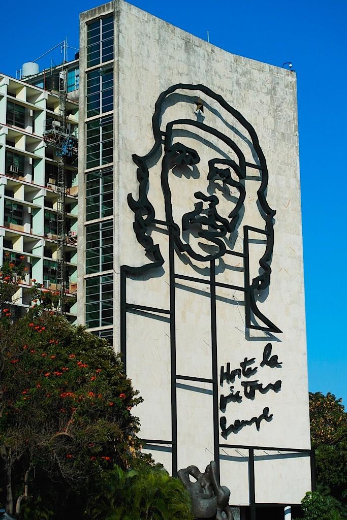 Havana alma de Cuba