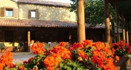 Agriturismo Borgo Basino