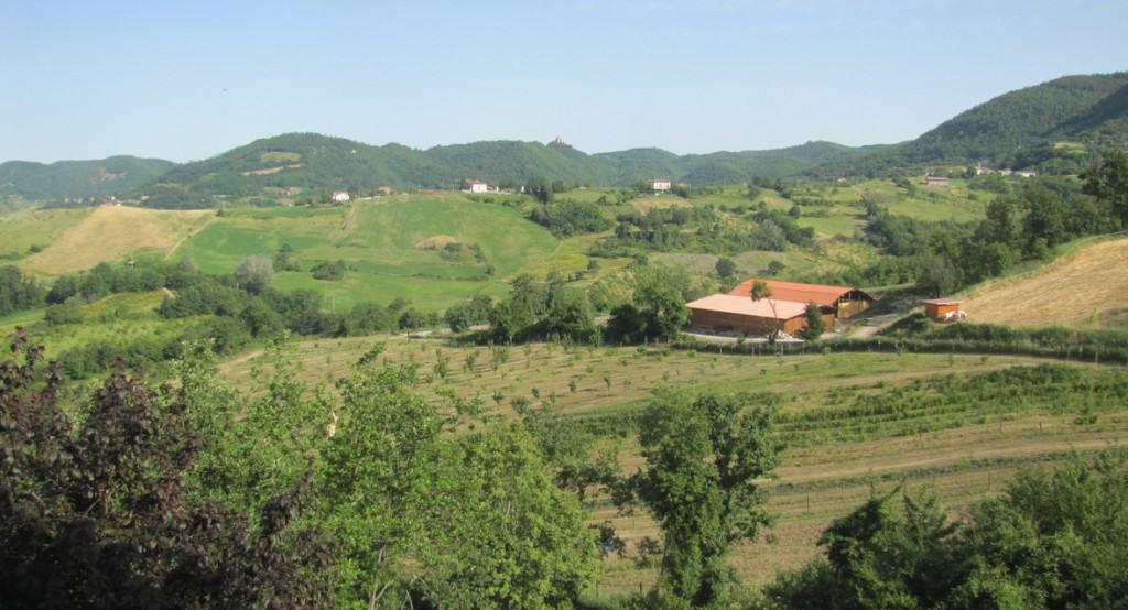 Benessere a Pavia
