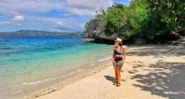 Siquijor Island tour
