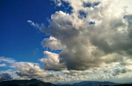 Monti di Liguria