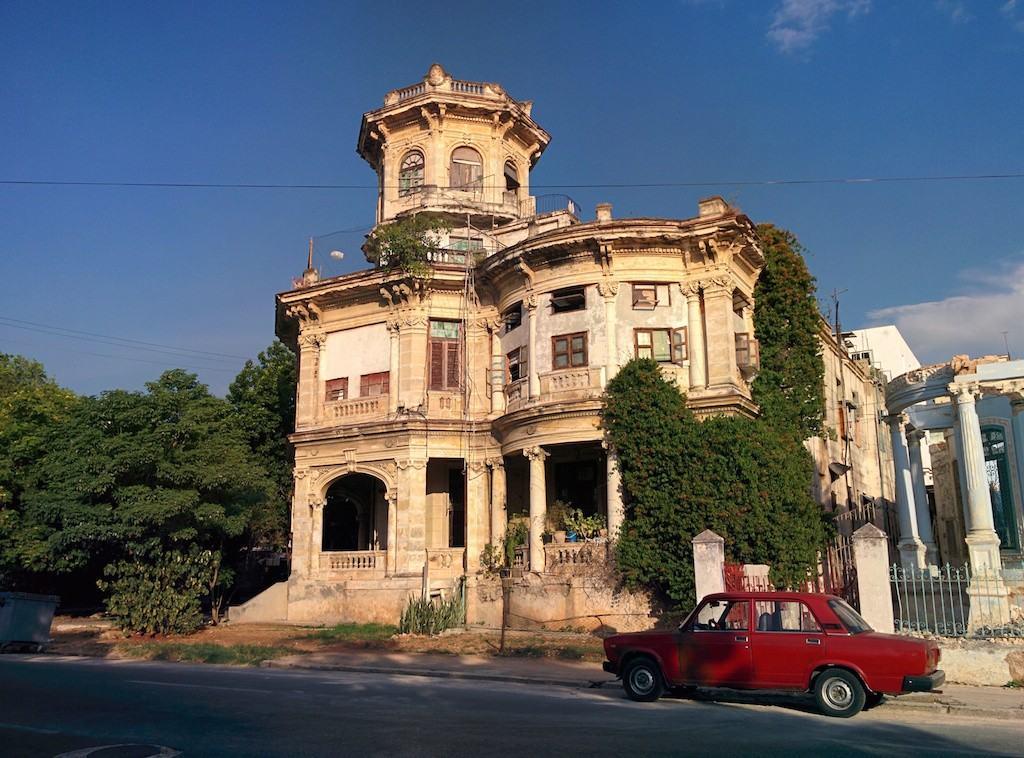 Cuba impressioni post viaggio