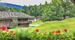 Hotel Gappen Kramsach