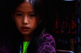 Viaggio in Laos e Thailandia