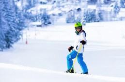 Abetone dove sciare