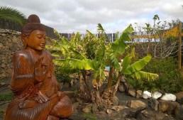 Fuerteventura vacanza di rigenerazione