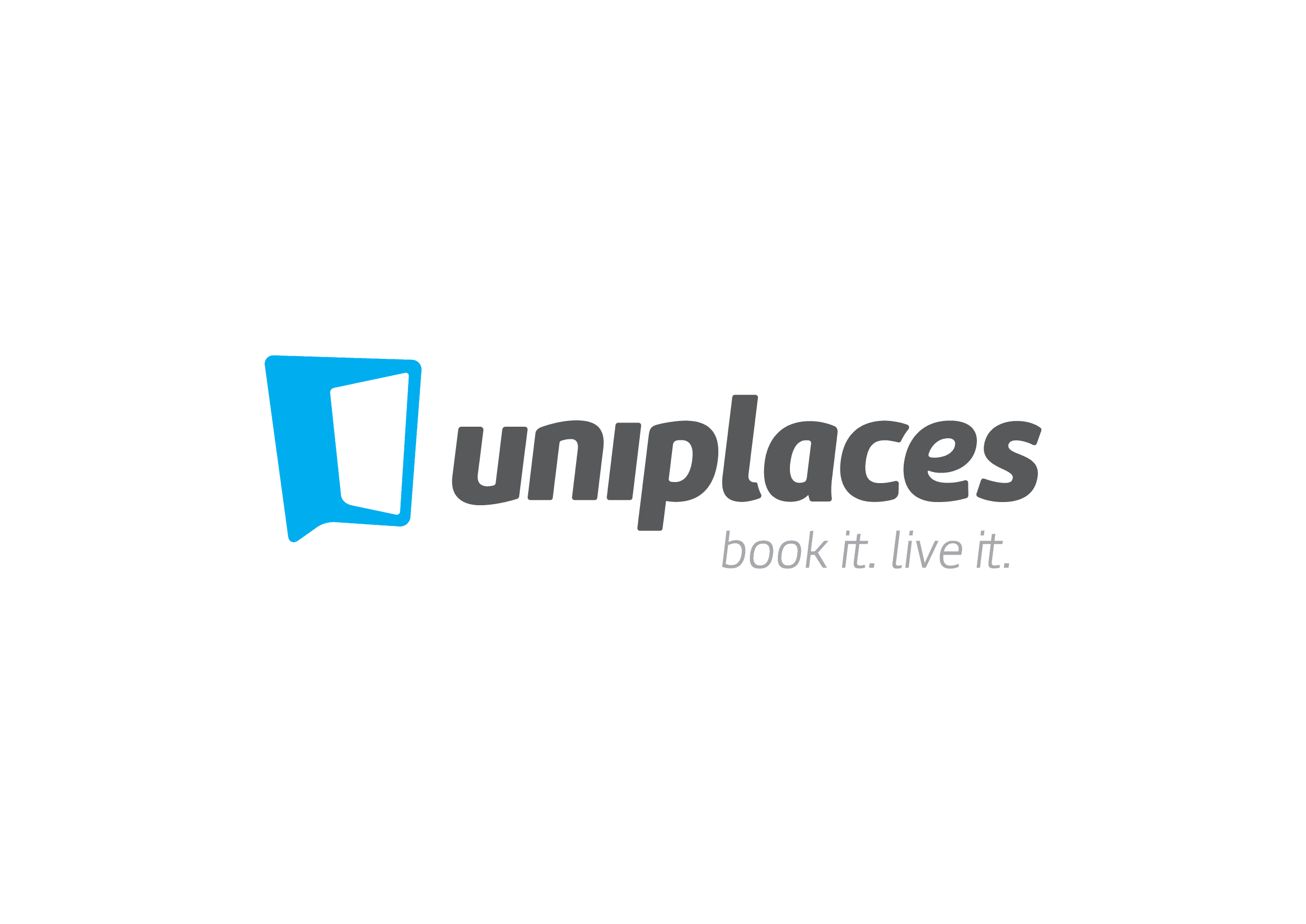 Uniplaces