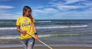Rimini Corona Save the Beach