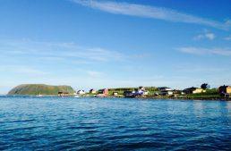 Fiordi norvegesi, una crociera differente
