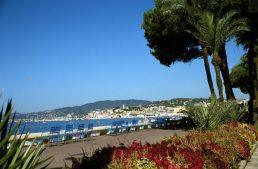 Cannes, 8 cose da non perdere