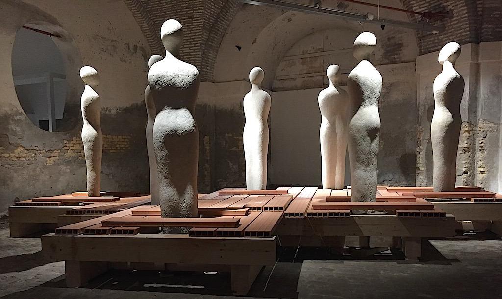 Ancona, da McCurry a Ecce Homo a La Mole