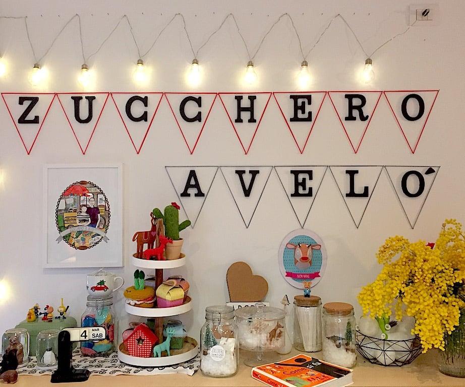 Zucchero a velò, il Bike Cafè di Ancona