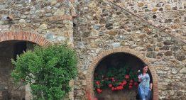 Maremma Toscana, relax a Il Cicalino