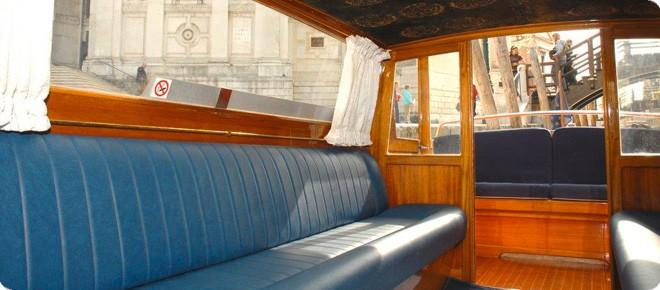 Venezia, torna la Biennale d'Arte