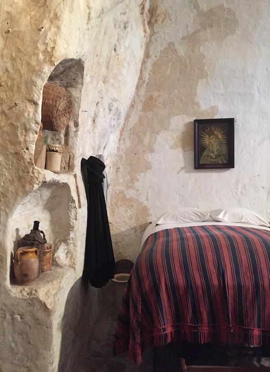 Matera, nella top10 Best In Travel 2018