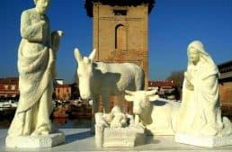 Milano Marittima e Cervia, Inverno d'aMare