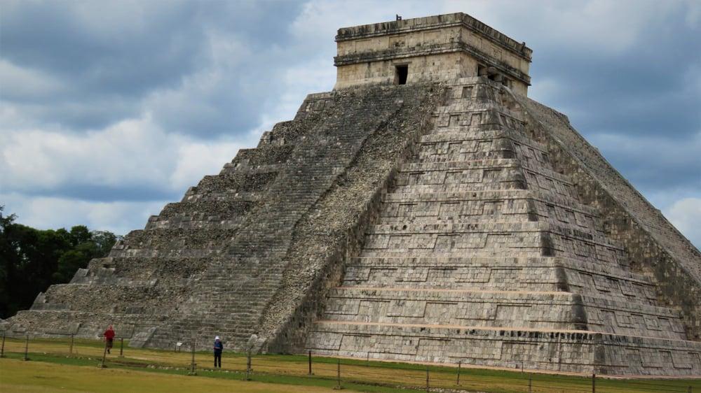 Mexico, consigli di viaggio e quando andare