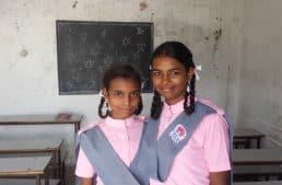 In India dalla parte delle donne