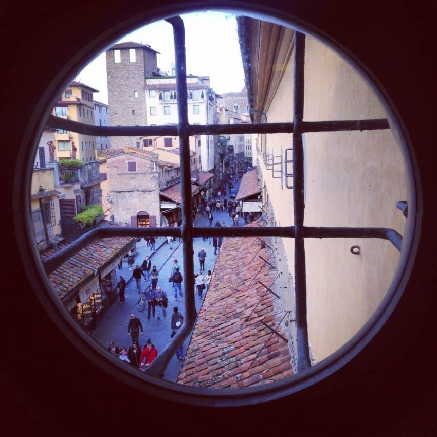 Firenze, 10 cose da non perdere in città