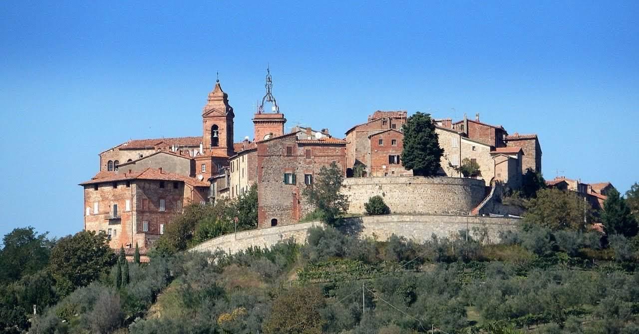 Umbria, alla scoperta dei borghi