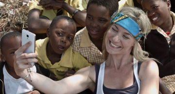 Volontariato internazionale, un mondo delicato